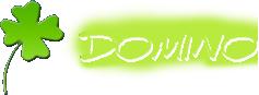 Domino - wysłodziny browarniane